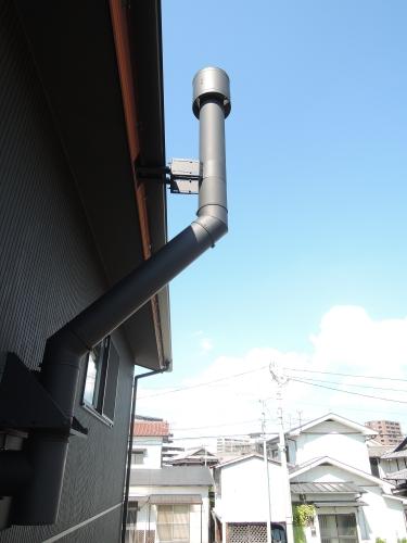 DSCN2649.JPG